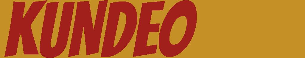 kundeo.de Logo